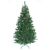 Colorado Spruce Green Artificial Christmas Tree