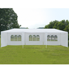 Deluxe 5 Panel 9 x 3 Metre Outdoor Party Tent