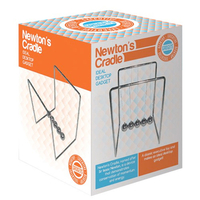 Christmas Decoration|Novelty Gifts  - Newton