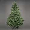 Pre-Lit Kensington Fir Premium Christmas Tree