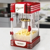 Smart Retro Kettle Popcorn Marker