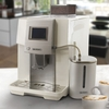 Smart Self Cleaning Barista Machine