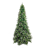 Tyrolean Artificial Pine Christmas Tree