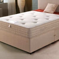 Dining Room  - Vogue Latex Paedic Double Mattress