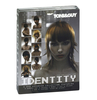 Identity 2002/03 Collection DVD