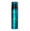 Hair Styling Products|Hair Gel & Wax|Hair Treatment|Body Care & Hygiene Kérastase Styling Couture Lift Vertige (75ML)