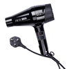 Hair Dryers & Hot Air Brushes label.m Turbo Dryer 3200 (UK Plug)