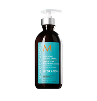 Hair Styling Products|Hair Treatment|Hair Shampoo|Body Care & Hygiene  - Moroccanoil Hydrating Styling Cream 300ml