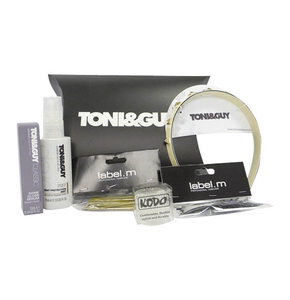 Hair Styling Products|Hair Treatment|Body Care & Hygiene  - TONI&GUY rockstar band