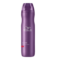 Hair Care & Shampoo  - Wella Balance Clean Anti Dandruff Shampoo (250ML)