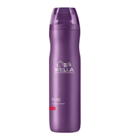 Hair Care & Shampoo  - Wella Balance Purifying Shampoo (250ML)
