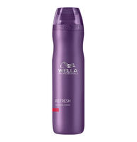Hair Care & Shampoo  - Wella Balance Refresh Revitalising Shampoo (250ML)
