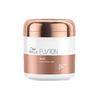 Wella fusion intense repair mask 150ml (150ml)