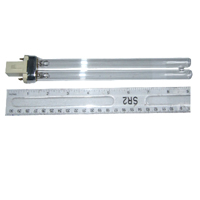 Pond Accessories  - 11w UVC bulb - Single Ended Type