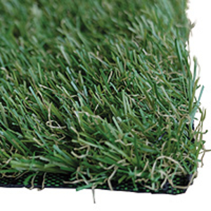 Grass & Turf  - Artificial Grass - Clipper 4mx5m (PLEASE ALLOW EXTRA 2-3 DAYS FOR DELIVERY)