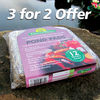 Barley Straw & LAVENDER Pond Pads - 3 Packs for Price of 2