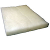 Fine White Filter Mat Large 43 x 21