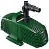 Fish Mate Pond Pump 22000