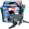 Green2Clean 6000 Filter & Aquaforce 2500 Pump Set