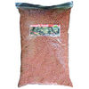 Growth Pellets 10kg