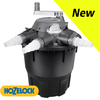 Hozelock Bioforce Revolution Pond Filter 6000