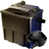 Hozelock Ecopower+ 2500 Filter & Pondomax1500 Pond Pump