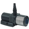 Oase Aquarius Universal 3000 (Neptun) Feature Pump ECO