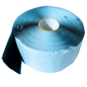 Pond Lining  - Pond Liner Fixing Tape (Cold Glue) 10m Roll