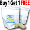 PondXpert Blanketweed Beater Six BUY ONE GET ONE FREE