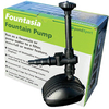 PondXpert Fountasia 3000 Pond Pump