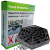 PondXpert Pond Protectors 20 Ring Pack