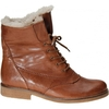 Shoes|Low Shoes|Boots Puma modern lace up ankle boots in copper