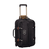Travel Bags Victorinox CH97 22inch Wheeled Cabin Bag Black