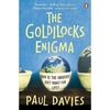 Goldilocks Enigma