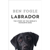 Labrador - The Story Of The Worlds Favourite Dog