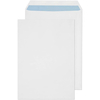 White Self Seal Envelopes C4 Pack Of 50