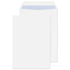 White Self Seal Envelopes C5: Pack Of 50