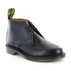 Boots|Casuals Dr Martens Sawyer Mens Leather Desert Boots - Black