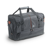 Photo Cases & Bags Kata Bags UK - Resource-61 PL for an HDSLR with Video production gear