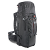 Photo Cases & Bags Kata Bags UK - TLB-600 PL for Pro DSLR with up to a 600 telephoto lens