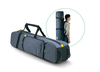 Photo Cases & Bags Kata Bags UK - TRIPRIGID-2;Rigid Tripod Bag