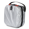Photo Cases & Bags Kata Bags UK - Xpack-B PL for Pro DSLR body