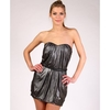 Women's Jarlo Lena Dress