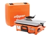 Tools & Electrical Tools Flexovit Powered Tile Saw 240 volt TT200EM 200mm