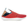 Shoes Nike Solarsoft Rache Wvn Premium Qs (Red)