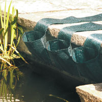 Other Garden Equipment & Decoration  - Pond Pockets