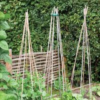 Other Garden Equipment & Decoration  - Wigwam Grip