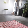 BestHeating - Electric Underfloor Heating Mat 2.5 Sqm