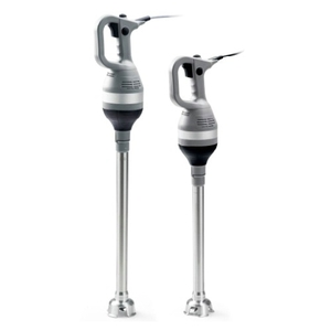 Kitchen Utensils  - Sirman Vortex 430 Stick Blender Grey (Each)