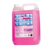 Cleaning Products Specialist Bonamain Plus Daily Floor Cleaner & Sanitiser 5.0Ltr  (Each)
